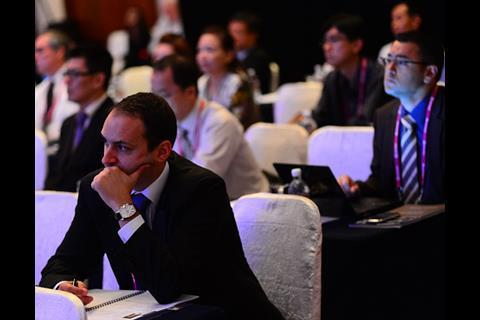 gasworld-singapore-conference-attendee